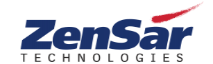 Zensar Technologies