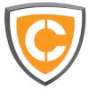 Cynate Anti-malware's picture