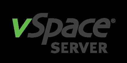 vSpace Server