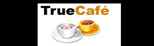 TrueCafe