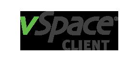 vSpace Client